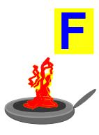 BrandklasseF