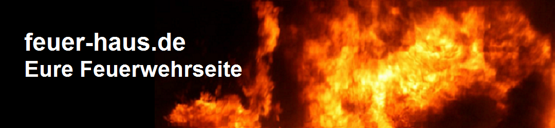 Feuer-haus.de